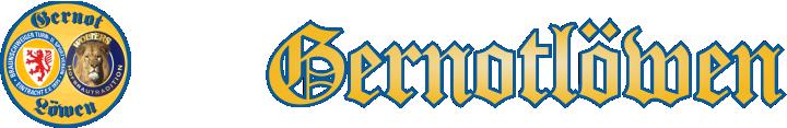 Fanpage Gernotlöwen